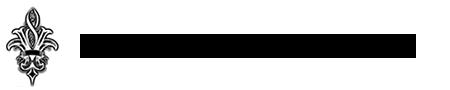 Sue Versipellis Logo